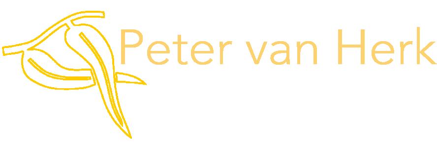 Peter van Herk